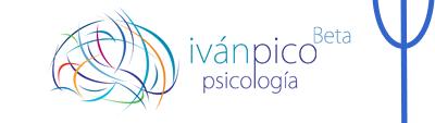ivanpicoweb1