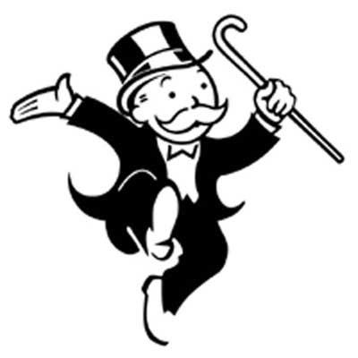 monopoly monoculo