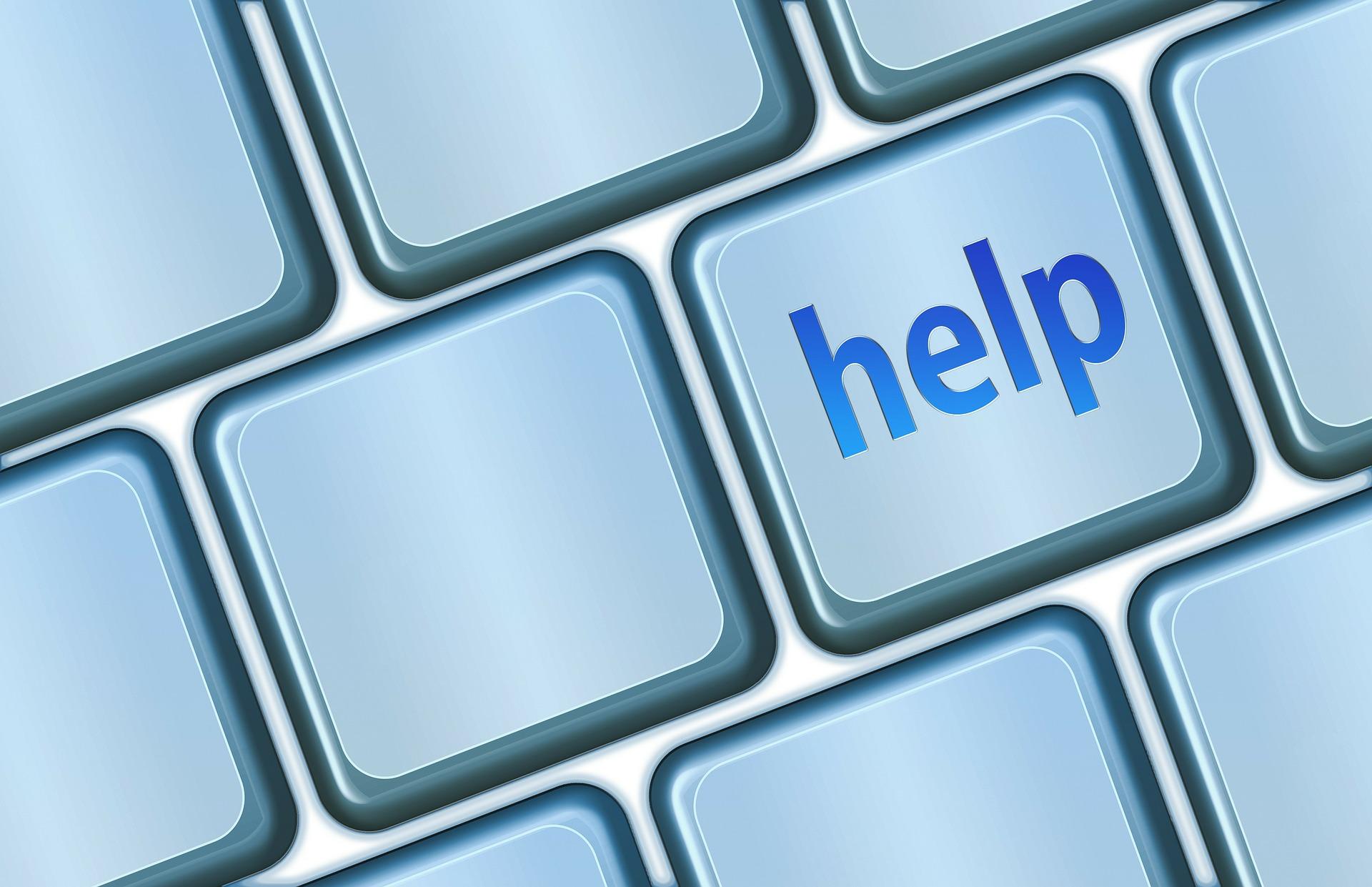 help-button-66608_1920