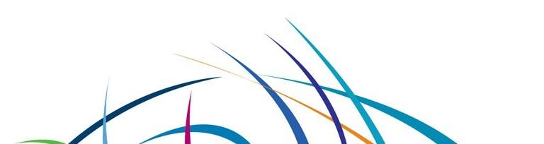 cropped-cropped-logo-ivanpico-psicologia.jpg
