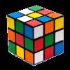 psicologia_cubo2