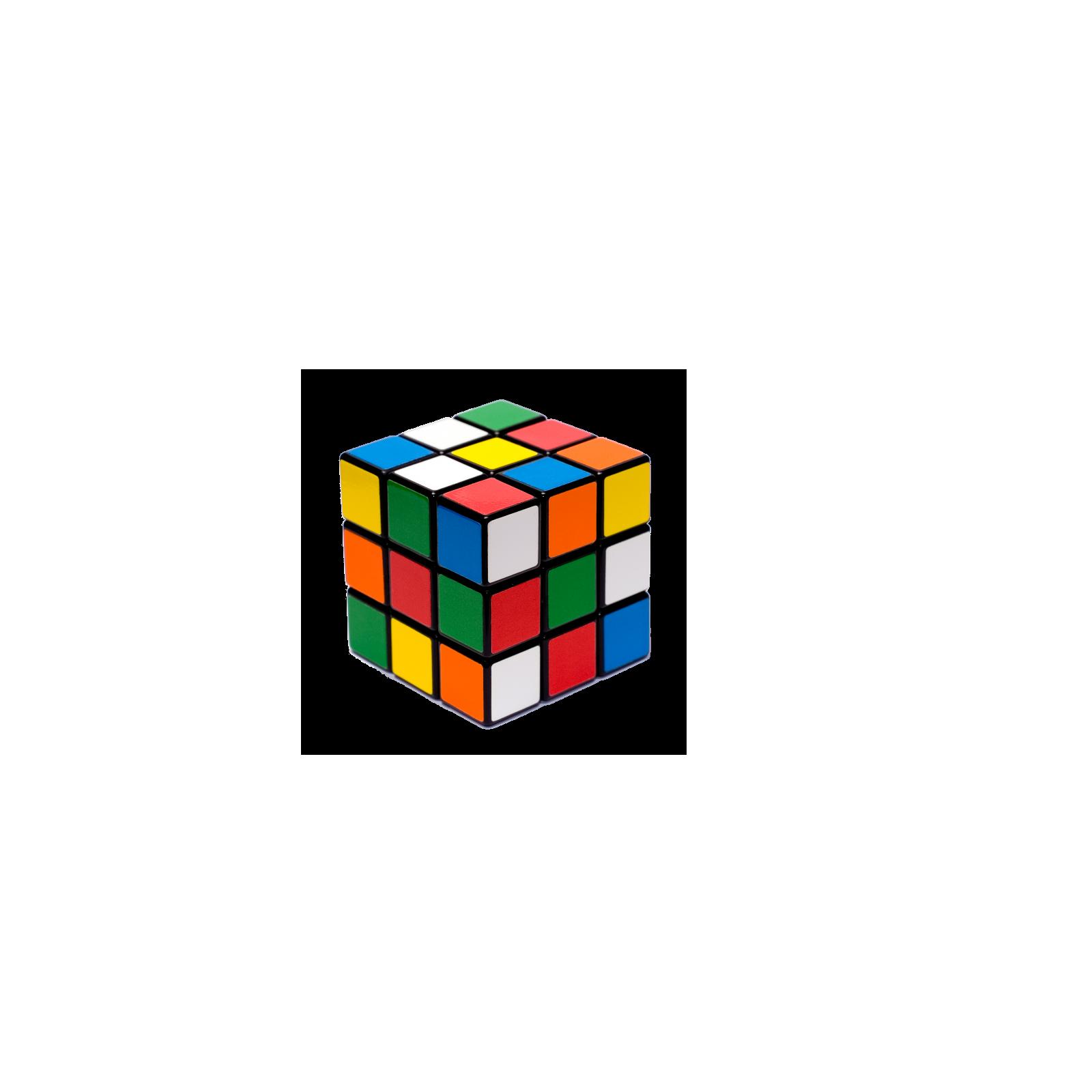 psicologia_cubo3