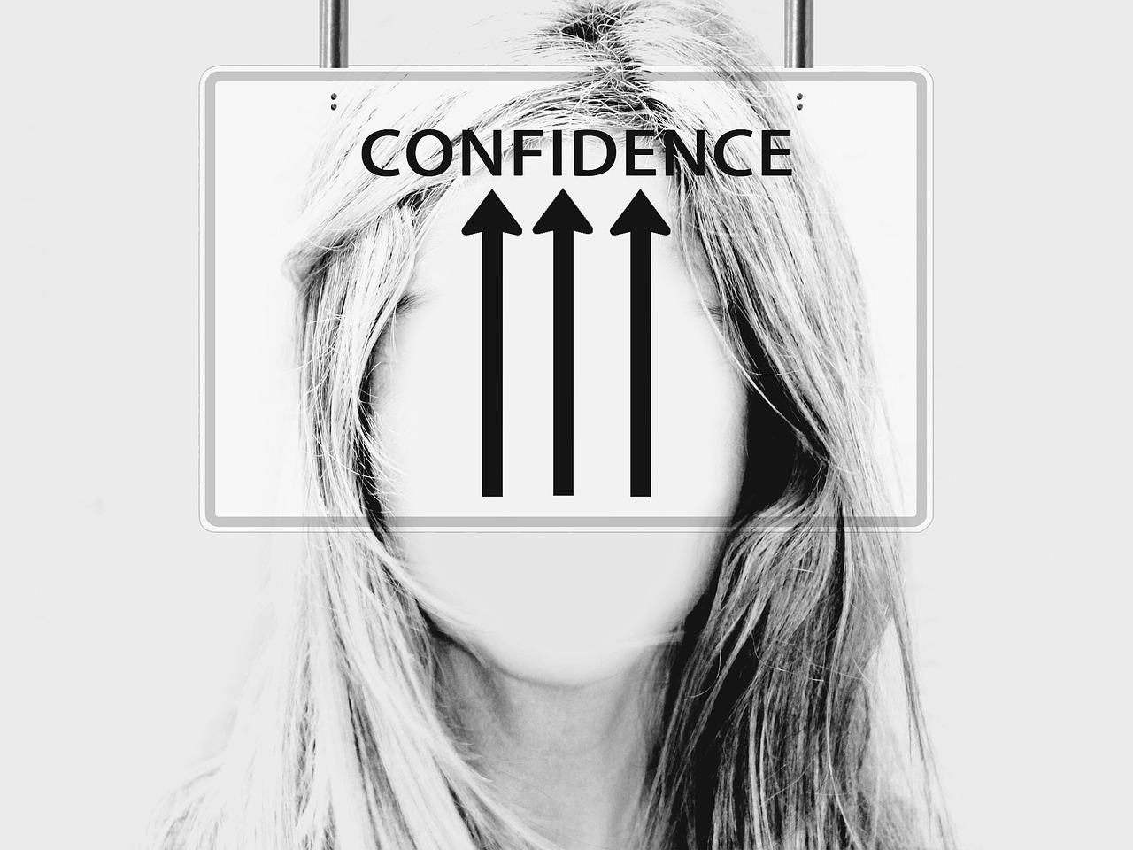autoconciencia